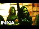 Making of | INNA - Club Rocker