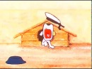 Приключения Рекса Рекс моряк ПРЕКРАСНЫЙ МУЛЬТФИЛЬМ Все серии подряд