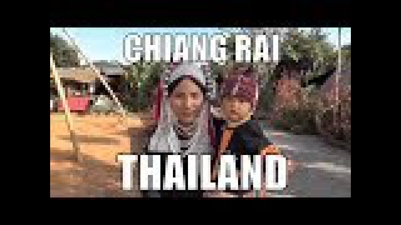 Attractions in chiang rai thailand things to do in chiang rai tourist attractions in chiang rai