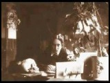 Maria Yudina plays Mussorgsky Pictures at an Exhibition 34