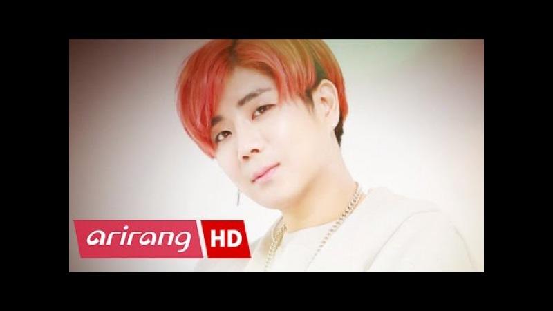 [Pops in Seoul] D.I.P(디아이피) _ Hyeong-seong(형성) _ Profile