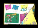 I Can Read With My Eyes Shut! by Dr. Seuss I Read Aloud Picture Book