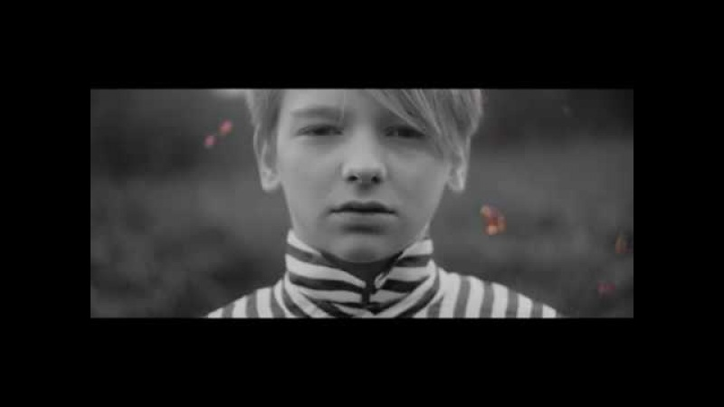 Kain Rivers (Кирилл Роговец-Закон) - Помним