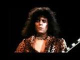 20th Century Boy Marc Bolan T.REX HQ