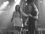 AmarantheEndlessly - Elize &amp Fabienne_Bochum 12-11-17