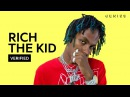Rich The Kid New Freezer Feat. Kendrick Lamar Official Lyrics Meaning Verified