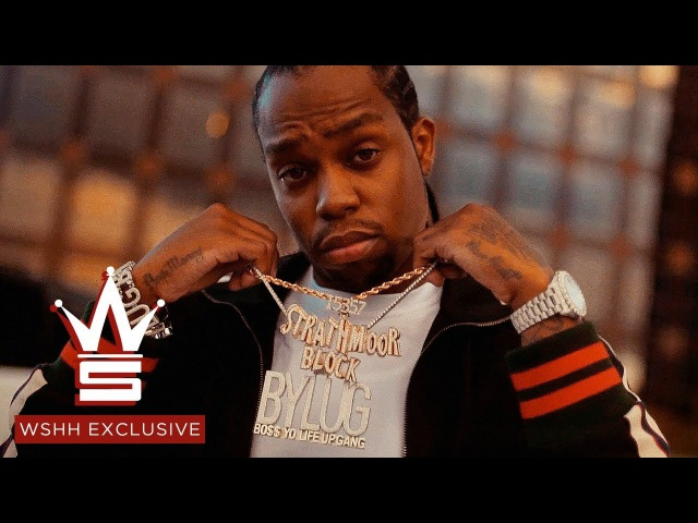 Payroll Giovanni - Hoes Like Feat. Ashley Rose Oreo (Official Music Video) [ vk.com/CINELUX ]