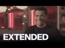 Mark Consuelos Says Kelly Ripa Loves 'Riverdale'