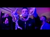 AZET ft. ZUNA &amp NOIZY - KRIMINELL (prod. by DJ A-BOOM)