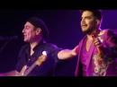 HD - Queen Adam Lambert - Don't Stop Me Now Bicycle Race ...My Car (TZ81) live @ Vienna 2017
