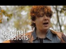 Ben Kweller On My Way CARDINAL SESSIONS