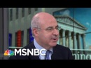 Bill Browder: The Man Considered To Be 'Putin Enemy No. 1' | Morning Joe | MSNBC