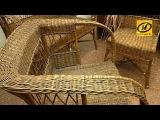 Гарнитур художника Бялыницкого-Бирули восстановят
