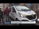 У Києві затримали вбивцю, який підпалив квартиру, щоб приховати злочин