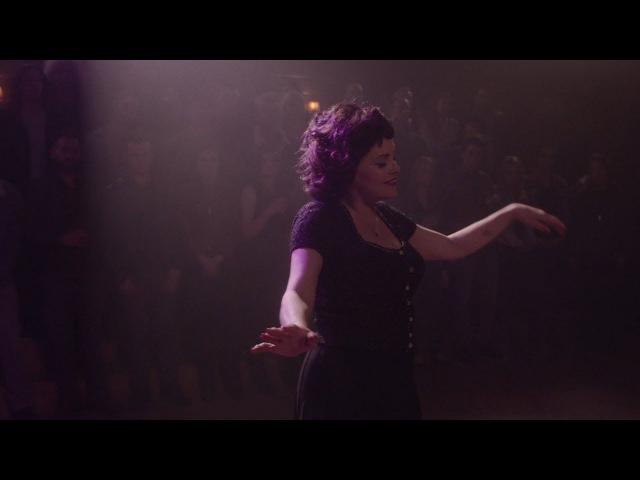Twin Peaks - Audrey's Dance