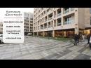 Экскурсия по жилым комплексам компании Донстрой