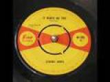 Elmore James - It Hurts Me Too