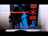 Brigade Werther - Killbeat (1990)