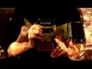 Greenfield Green Melissa — Реклама (секрет молодости)
