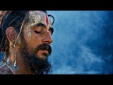 Chillout Relaxing Indian Meditation Music