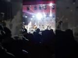 Братья Гримм в Омеге концерт 10.09.2017