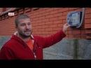 Новые модели счетчиков позволят снизить потери электроэнергии в Чечне