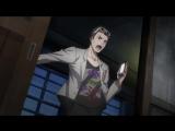 [AnimePlanet] Caligula/Калигула 04 серия l Русская озвучка l Озвучили: Mewleika & hAl & Leksa21 & SAVPIX