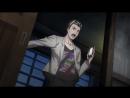 [AnimePlanet] Caligula/Калигула 04 серия l Русская озвучка l Озвучили: Mewleika hAl Leksa21 SAVPIX