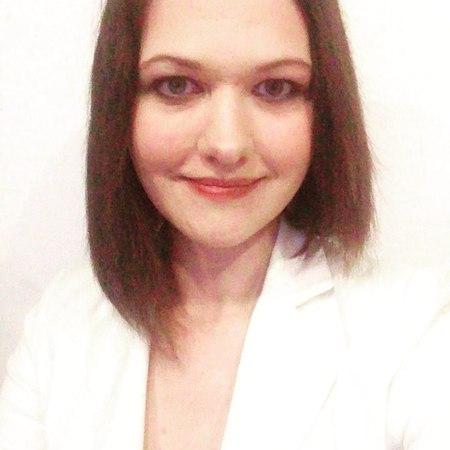 Новости от Натальи Сефирет
