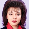 Tatyana Sokolova