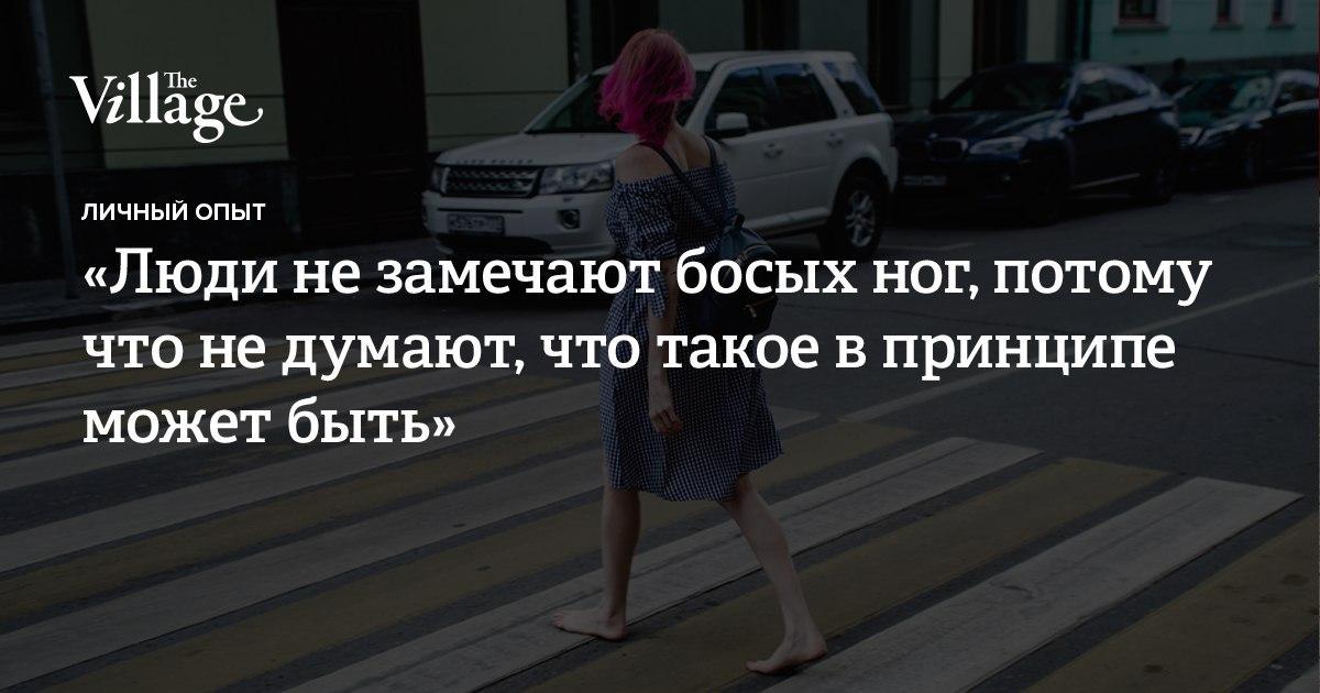 https://pp.userapi.com/c840524/v840524059/10002/Cn_LfgET-YE.jpg