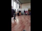 Оля Доценко - Live