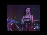 Перекати-поле - Надежда Чепрага 1989