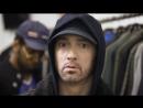 Eminem и StockX: Полностью на русском // ePro x WSR