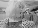 Coccinelle - On Fait Tout A La Main (Tribute Music Video) (1960)