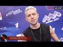 MARKUS RIVA специально для OOPS!MUSIC / Маёвка 2018