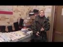 Благодарность от бойцов БТРО №13 (Ровеньки, ЛНР)