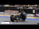 Keenan Cornelius vs Piotr ADCC 2017