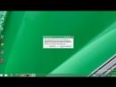 Как включить все ядра на Windows