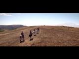 Одичавший _ Running Wild (трейлер)
