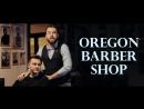 Barber Shop Oregon