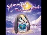 schnuffel - schuffels adventkalender