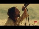 Христианская песня, которую невозможно слушать без слёз. Небо кричит! Светлана Малова
