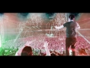 Dimitri Vegas Like Mike vs Vini Vici ft Cherrymoon Trax The House Of House Official Video