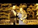 Отзыв на семинар Василия Ляхова - Павел Стерликов, Татьяна Дарий, Челябинск, 11-13.10.2017