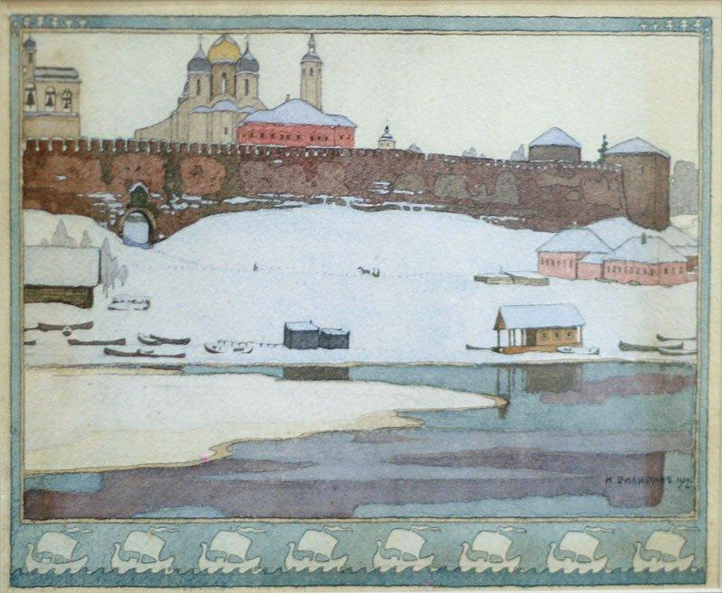 Эксперты КБ «Стрелка» отнесли Великий Новгород и Грозный к числу
