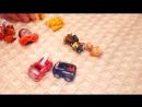 Щенячий патруль игрушки с али экспресс дети в восторге