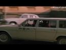 ГАЗ 24 04 Волга такси из к ф Баламут 1978