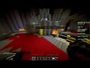 [TeroserPlay] ЛЕГЕНДАРНЫЙ УБИЙЦА ВЕРНУЛСЯ, ДЕТЕКТИВ УБЕГАЕТ В СТРАХЕ - Minecraft Murder Mystery