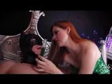 batman_enslaved_crusader_lady_fyre_taurus_mallorysierra_720p